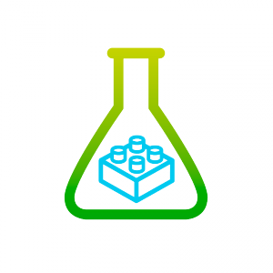catalysis-800px-notxt-nobg