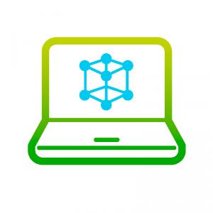 cchem-800px-notxt-nobg