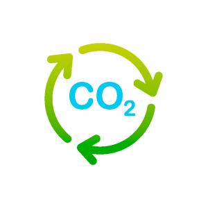 co2-800px-notxt-nobg