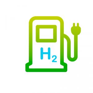 fuels-800px-notxt-nobg