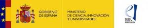 ministerio i agencia