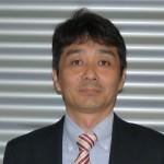 Prof.-Sensuke