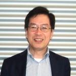 Prof.-Tsuji-re