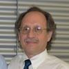 Prof.Liebeskind_web