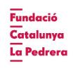 logo-lapedrera