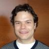 Antonio Moran