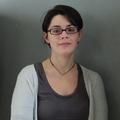 Elisa Montroni alumni