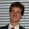 Prof. Martin Albrecht 1