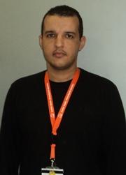 Rodrigo C.da Silva