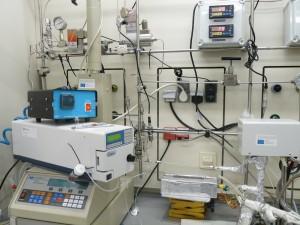 Muntatge-conversio-de-CO2-en-metanol