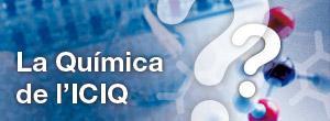 La Química de l'ICIQ