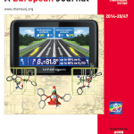 ChemEurJ 2014_15375 Cover