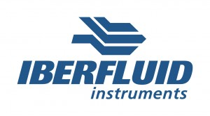 logotipo_iberfluid_color