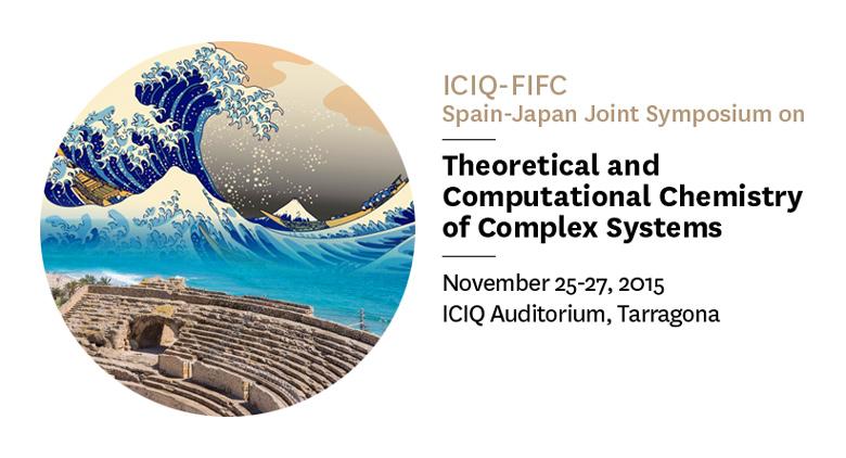 ICIQ-FIFC-symp-header