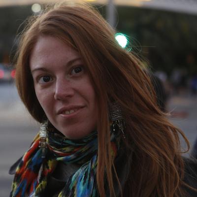 Monica-Hevia