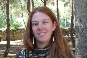 Mónica H. Pérez-Temprano