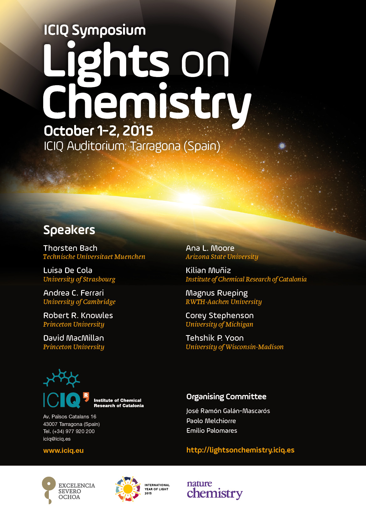 flyer-lightonchemistry-v2