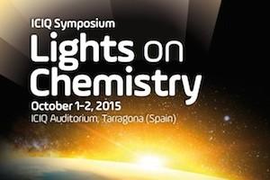 Lights on chemistry 2