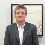 David MacMillan web