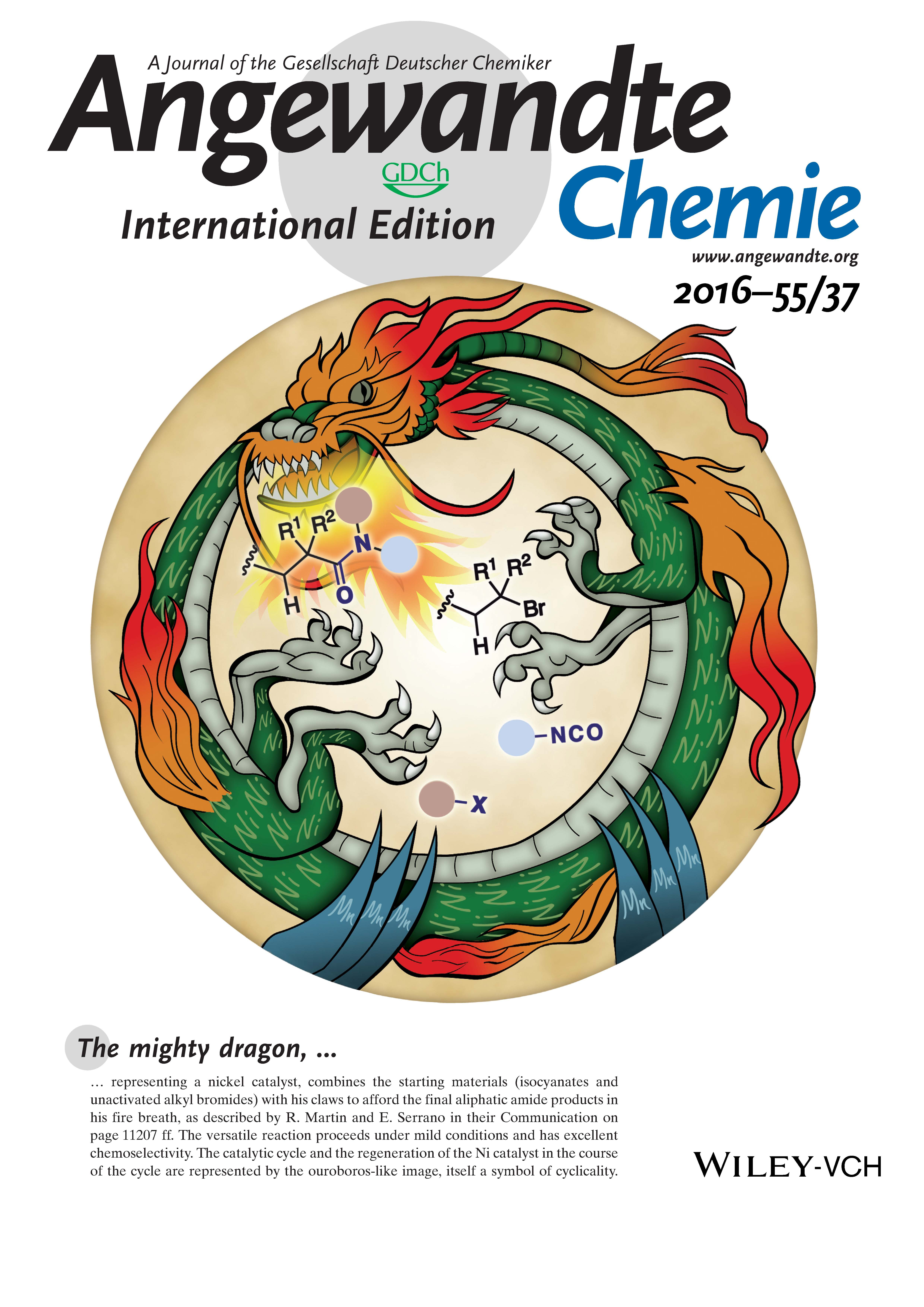 Serrano_et_al-2016-Angewandte_Chemie_International_Edition copy