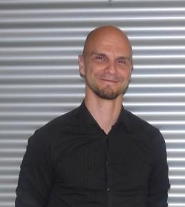 Vjekoslav Dekaris