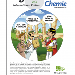 Hoyo_et_al-2017-Angewandte_Chemie_International_Edition
