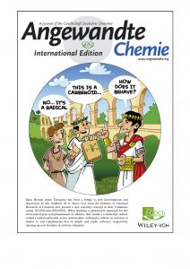 Hoyo_et_al-2017-Angewandte_Chemie_International_Edition