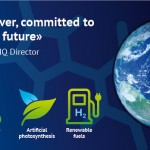 banner-iciq-sustainable-future_rev01