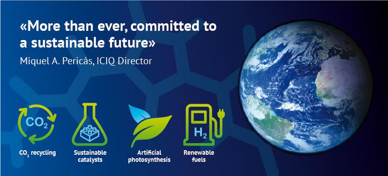 banner-iciq-sustainable-future_rev01