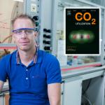 Arjan CO2