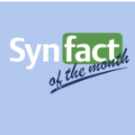 Synfacts Month
