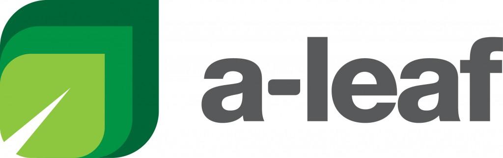logo-aleaf-hor