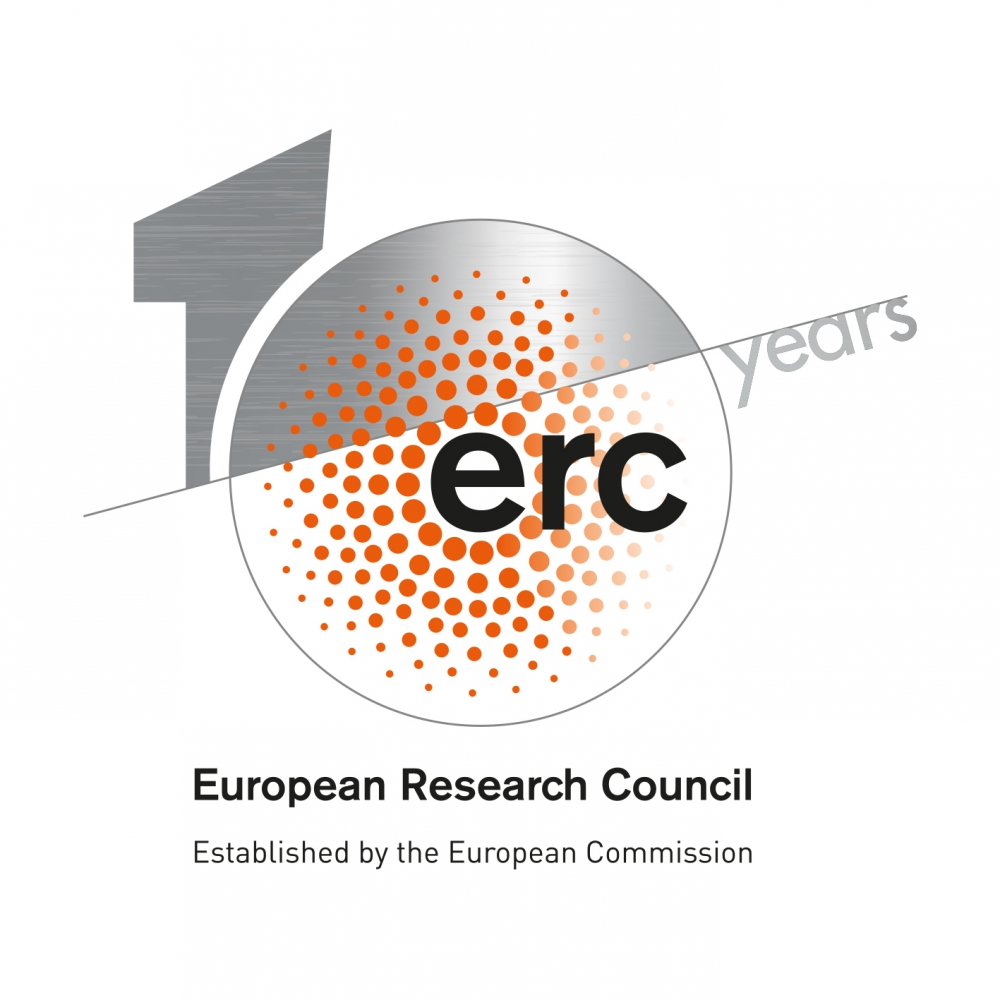 ERC 10 LOGO_WHITE