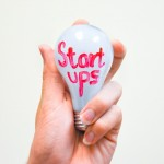 Ideas Entrepreneurship Startups