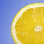 lemon-1024641