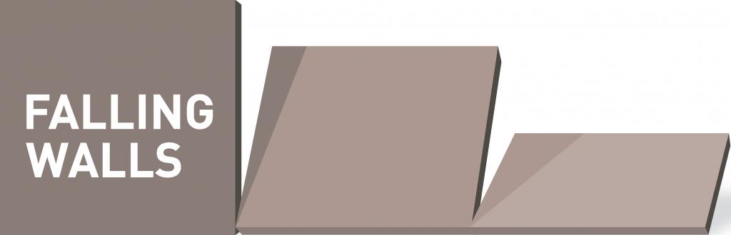 Falling-Walls logo