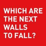 falling-walls-share