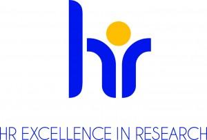HR_01