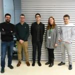 Picture Seminar 26:01:2018 – Dr.Daniele Leonori