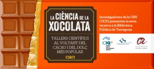 banner-web-ciclexoco2