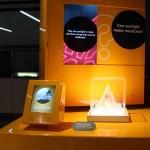 JLL Science Museum2