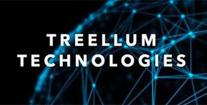 treellum-tech-logo