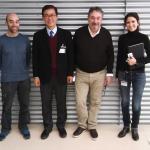Picture Seminar Prof. DongPyo Kim 150218