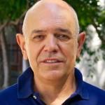 Prof. Antonio M. Echavarren