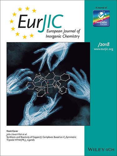 ejic201800613-toc-0001-m