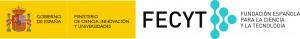 LogoMinisterio-FECYT