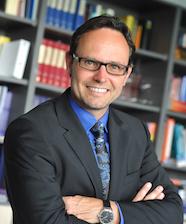 Prof. Dr. Peter R. Schreiner ,Foto: Franz Möller, Gießen, Tel.+49176/7066395, Internet: www.photo-moeller.de, E-Mail : fotomoeller@googlemail.com