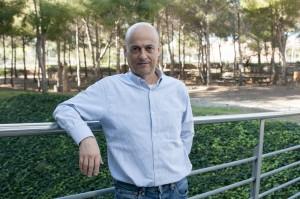 Antoni Llobet has been awarded the Alexander von Humboldt - J.C. Mutis Research Award.