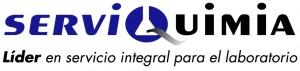 Logo Serviquimia - Bench line jpg