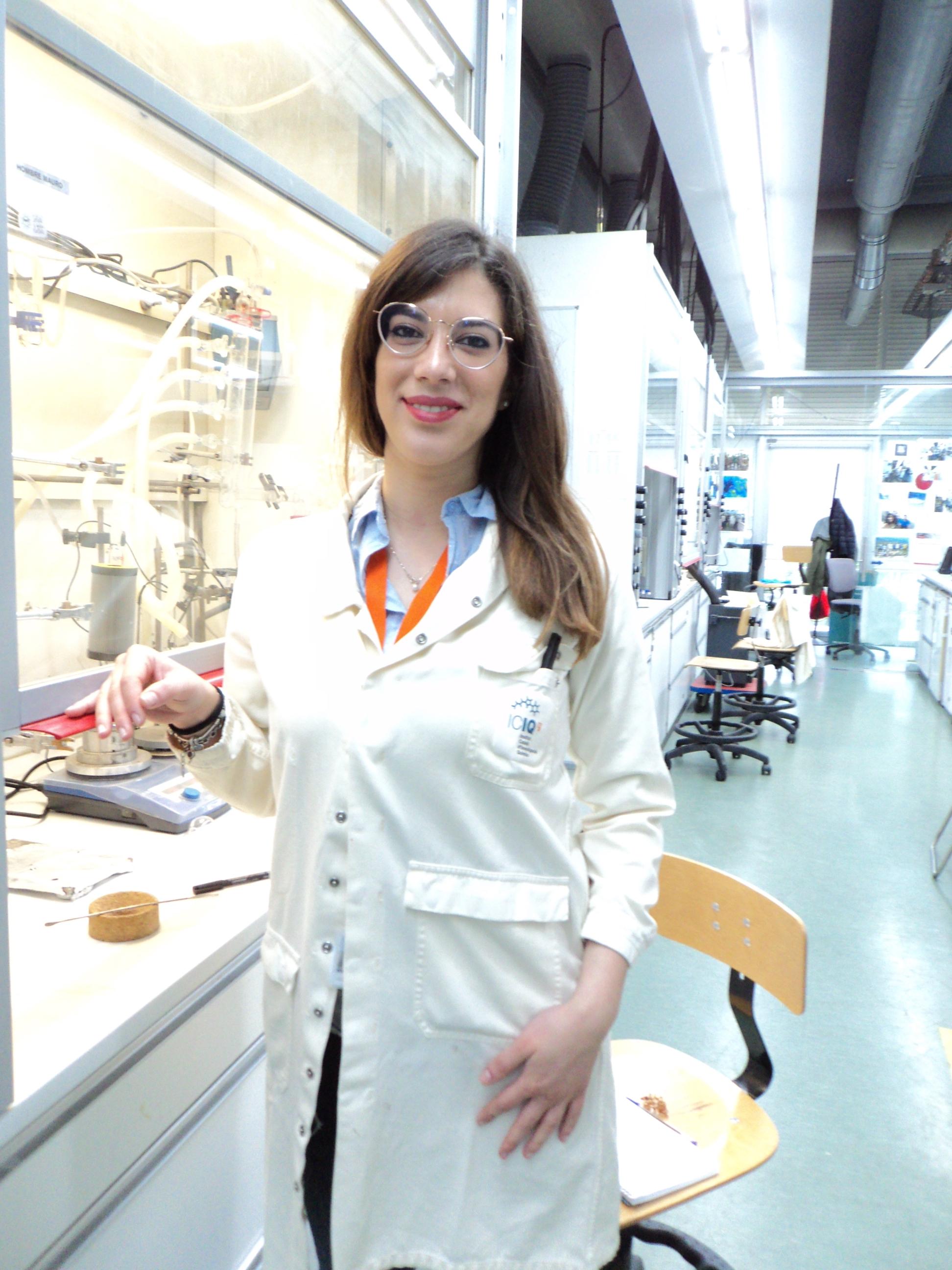 AntoniaRinaldi